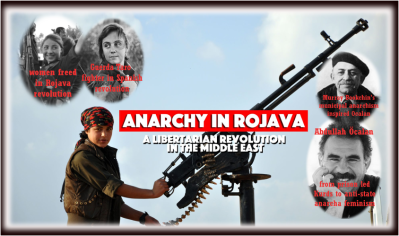 anarchy in Rojava..b