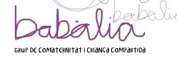 babalia-logo
