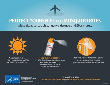 CDC-Protect-Yourself-From-Mosquito-Bites