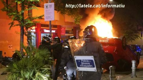 foc_i_mossos