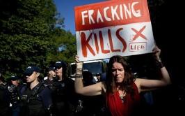 fracking_2698484k