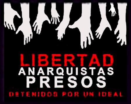 free-anarchist-prisoners