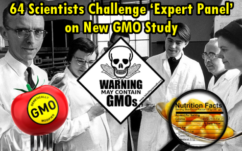 gmo_scientists_study