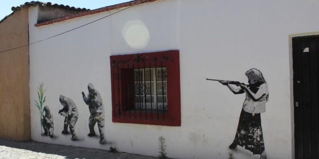 oaxaca-gm-corn-wall-stencil-440509_640x320