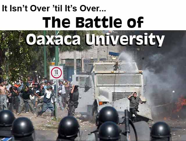 oaxacabattleuniversitytitle