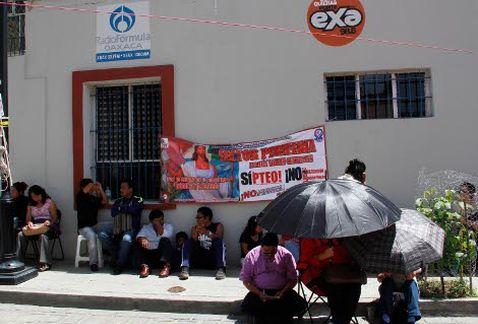 RadioFormula-Oaxaca_MILIMA20130706_0018_8