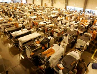 usa-corporate-prison32