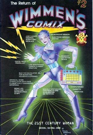 wimmens-comix-cover