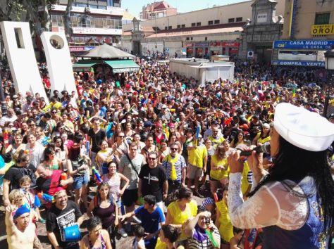 1468774354_461098_1468774406_noticia_normal