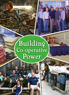 building_co-op_power_cover_0