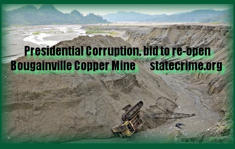 corruption PNG
