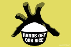 hands-off-our-rice-keeping-ri