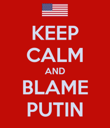 keep-calm-and-blame-putin