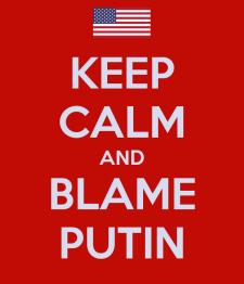 keep-calm-and-blame-putin