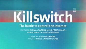 killswitch-a-documentary-about-a