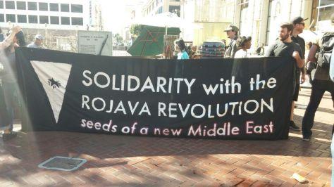 SF Solidarity