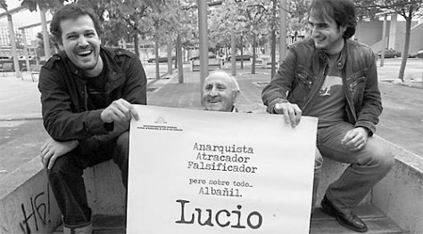 Lucio-el-Albanil-Anarquista-Traficador-y-Falsificador