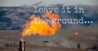 natural-gas-flares-012