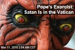 popes-exorcist-satan-is-in-the-vatican