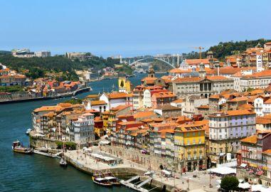 portugalok