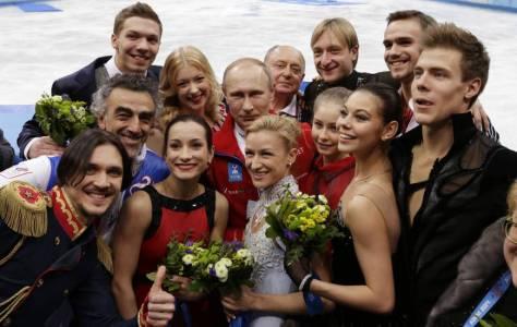 Sochi-Olympics-Figure-Skating.JPEG-0e06a-870x552