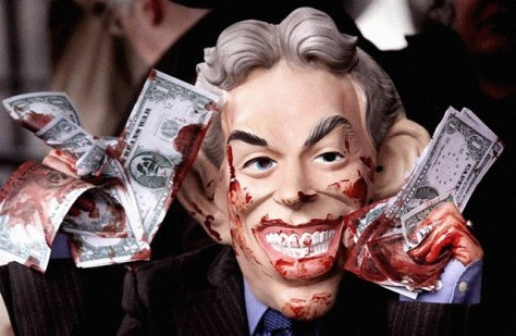 Tony-Blair-making-a-killing-off-killing
