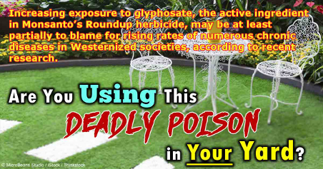 using-deadly-poison-yard-fb