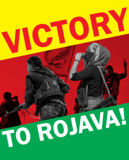 victorious_rojava_by_party9999999-d909rst