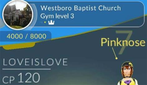 westboro-189558
