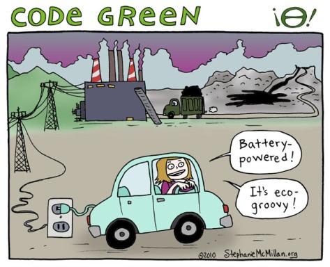 2011-02-14-battery-lie