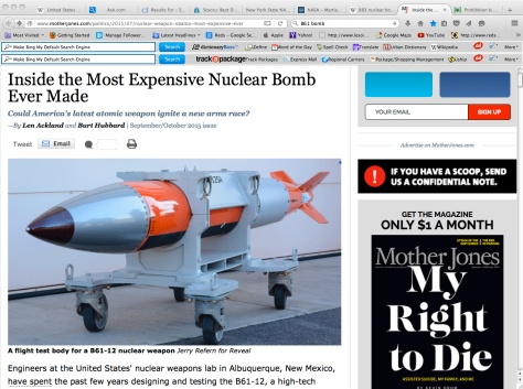B61-12-Most-Expensive-Nuke-Ever