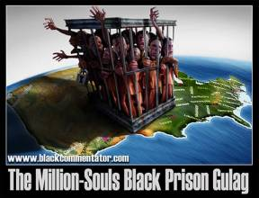 blackPrison