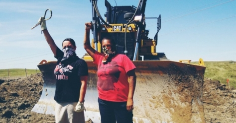 dakota_access_pipeline_standing_rock_souix_unicorn_riot