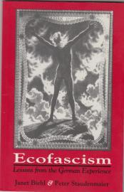 ecofascism-pic