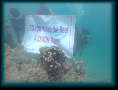 exxon new