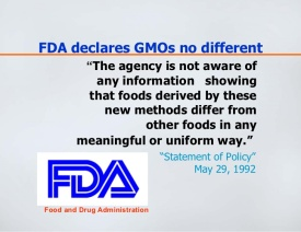 genetically-engineered-foods-17-728
