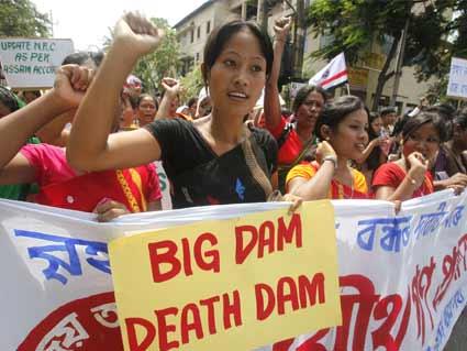India_Dam_Protest_247444