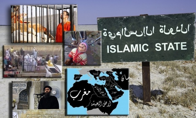 islam-state-wasteland