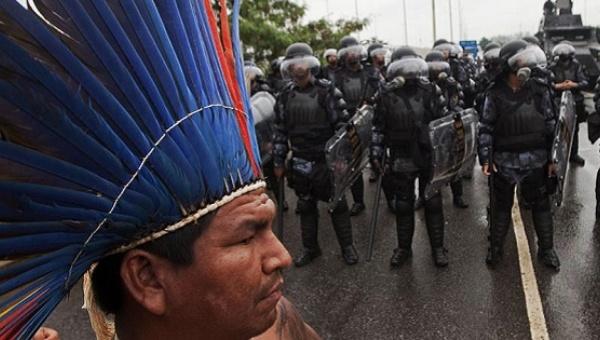native-police.jpg_1718483346