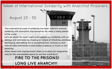 solidarity anarchist prisoners 2016
