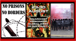 solidarity week anarchist prisoners 2016