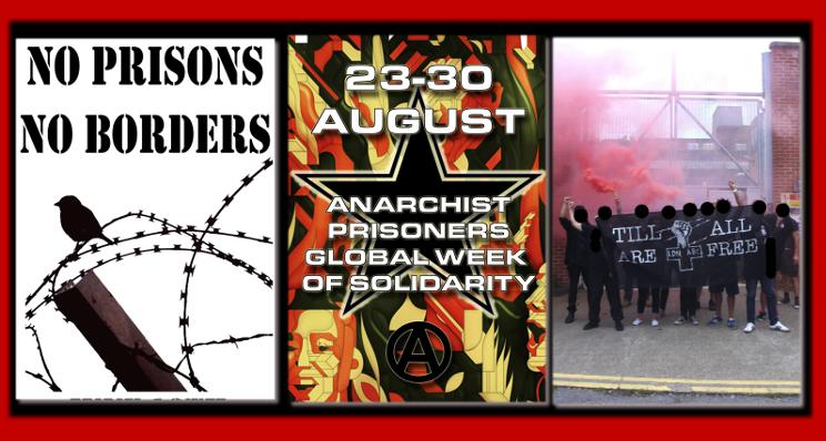 solidarity week anarchist prisoners 2016
