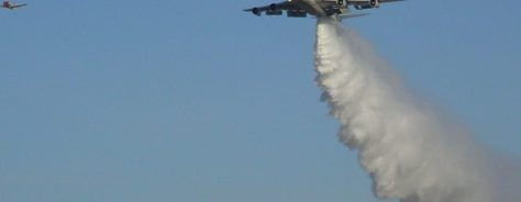 Spraying-zika-florida-900x350