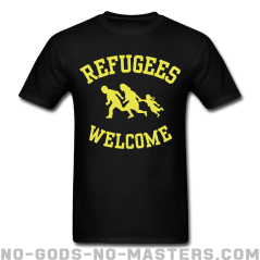 tshirt-refugees-welcome-001007174720
