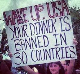Wake-Up-USA-Your-Dinner-is-Banned-in-30-Countries-2