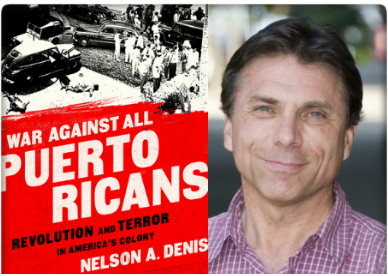 war-on-puerto-ricans-nelson-a-denis-1