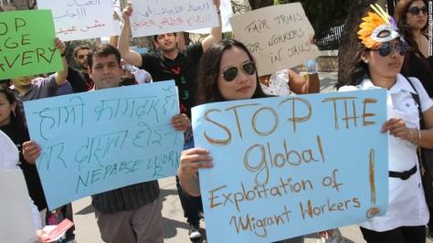 130409163534-migrant-workers-lebanon-2-horizontal-large-gallery