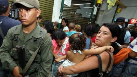 160115200718_sp_supermarket_venezuela_624x351_afp_nocredit
