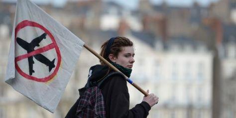 4860813_3_414d_lors-d-une-manifestation-de-soutien-aux_e95ae4078c4e1235a9b04f5f2e42702d