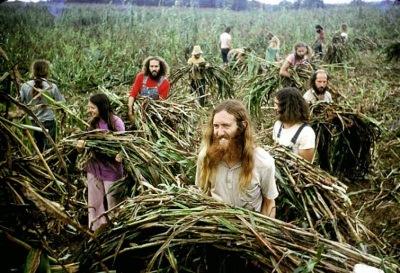 americas-1970s-hippie-communes-5